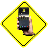 Novo_App.png