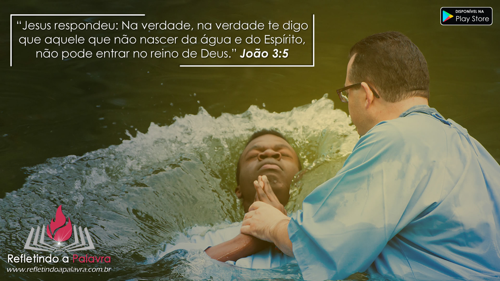 João 3 - 5.jpg