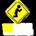 logo300x300.png