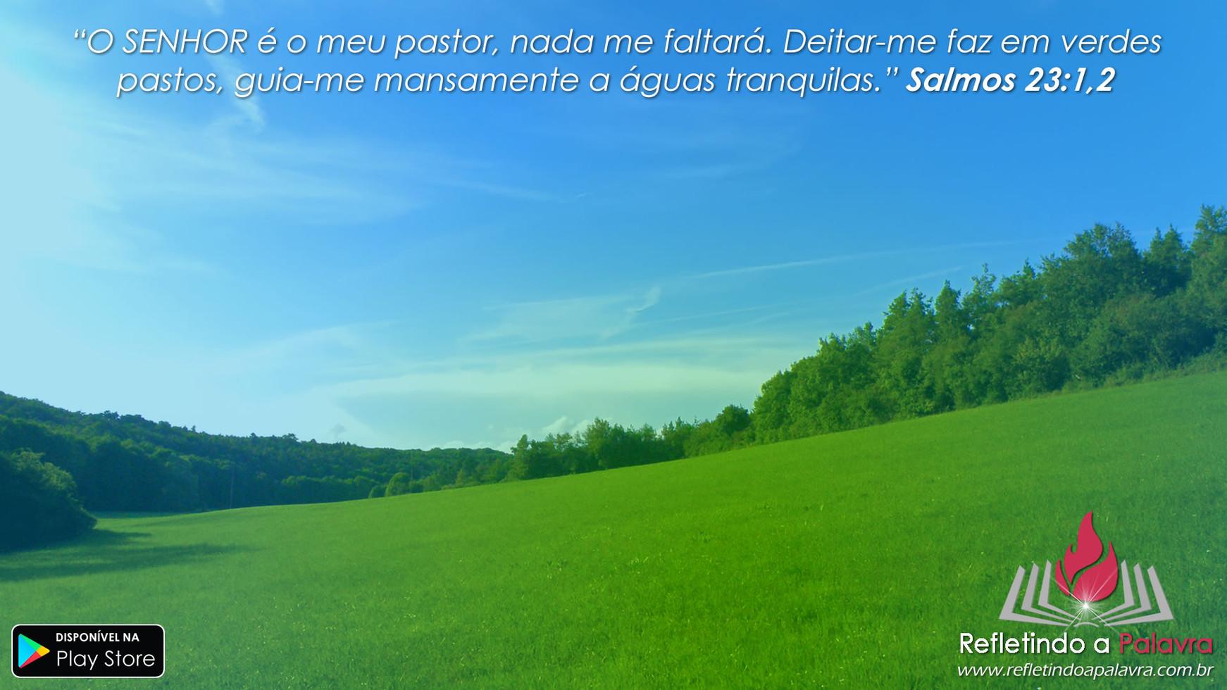 Salmos_23.jpg