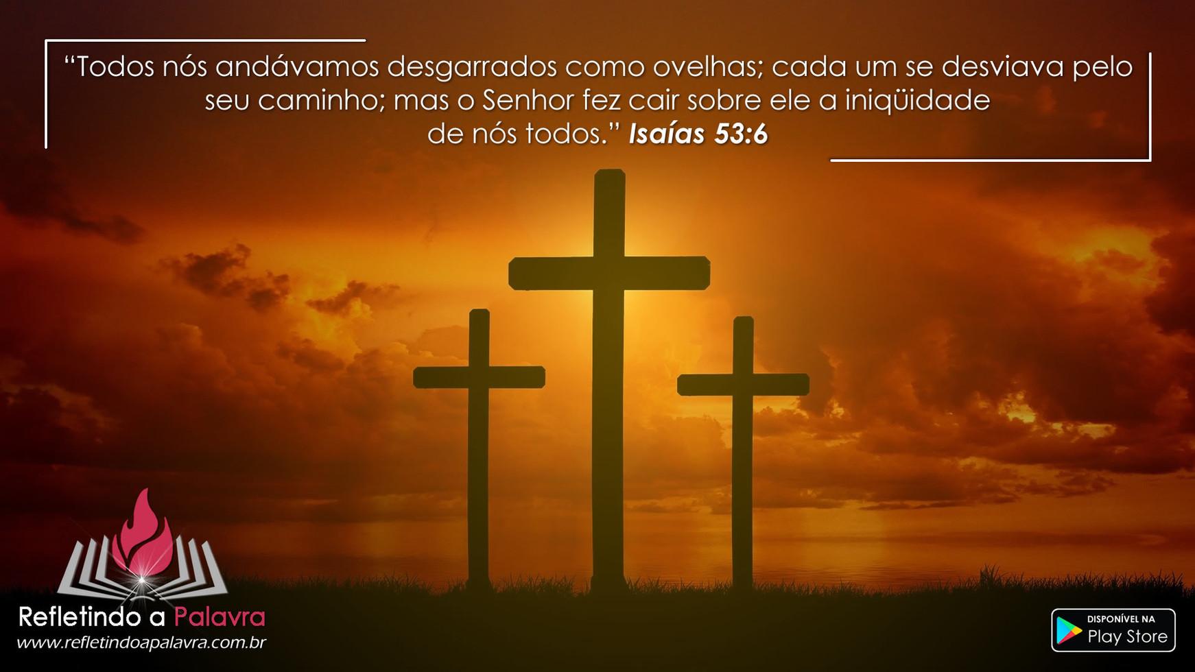Isaias 53 - 6.jpg