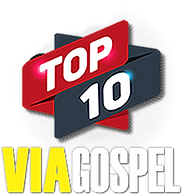 Logo-TOP_10.png