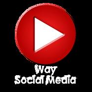 Logo_Way_quadrado.png