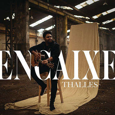 Thalles - Encaixe.jpg
