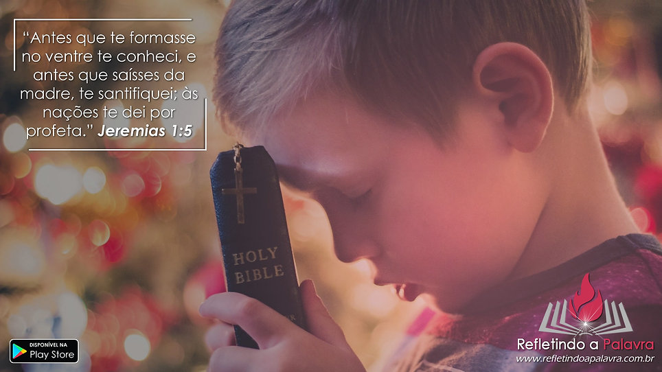 Jeremias 1 - 5.jpg