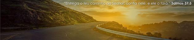banner_Salmos_37-5.jpg