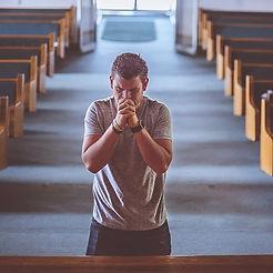 oração.jpg