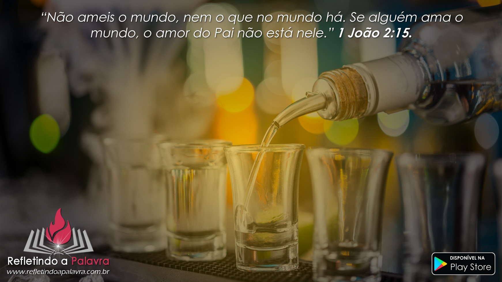 1 João 2-15.jpg