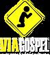 Logo_Via_Gospel.png