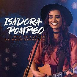 Isadora Pompeo.jpg