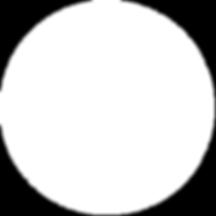 circulo-branco.fw.png
