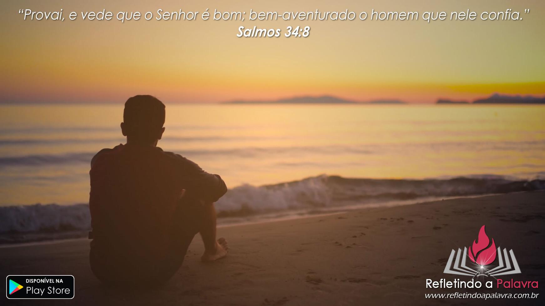Salmos 34 - 8.jpg