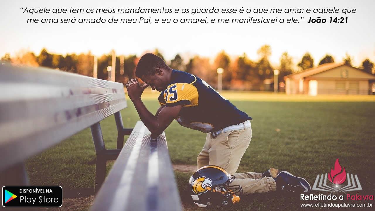 João 14-21.jpg