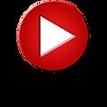 Logo_Way_quadrado (2).png