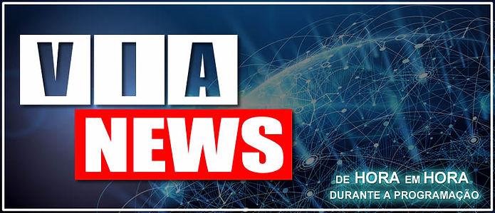banner_VIA_NEWS.jpg