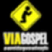 Logo_RVG_300x300.png