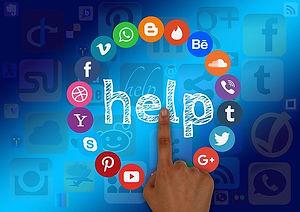 social-media-1432937_640.jpg