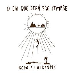 Capa-RodolfoAbrantes-2018-2.png