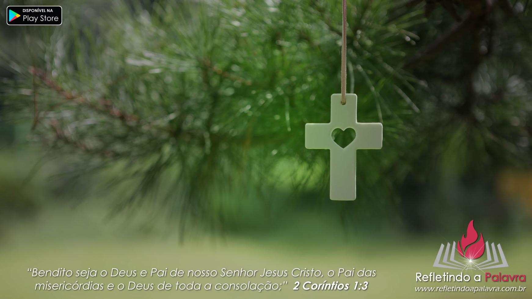 2_Coríntios_1_-_3.jpg