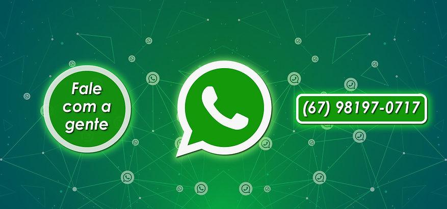 Banner_WhatsApp.jpg