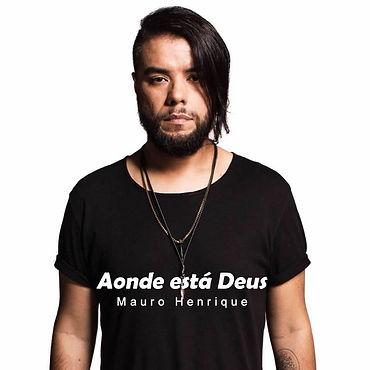 MAuro Henrique.jpg