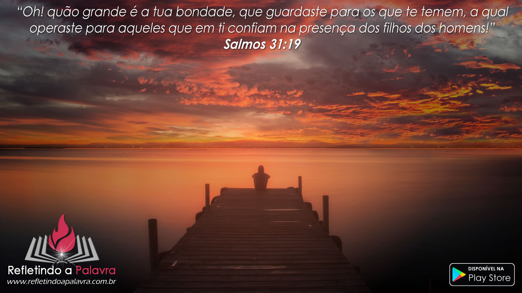 Salmos 31 - 19.jpg