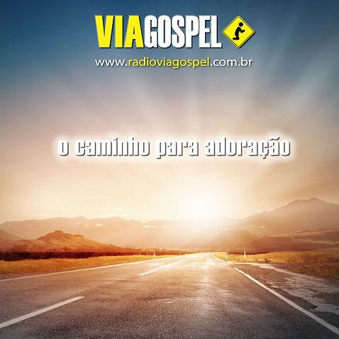 Divulgação_Publicidade.jpg