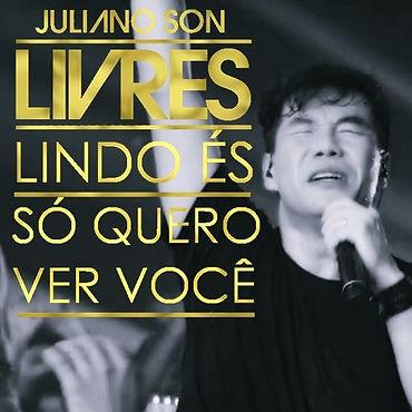Juliano Son.jpg