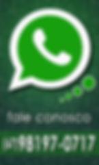 WhatsApp_Contato_02.jpg