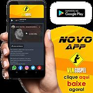 Banner_Novo_App.png