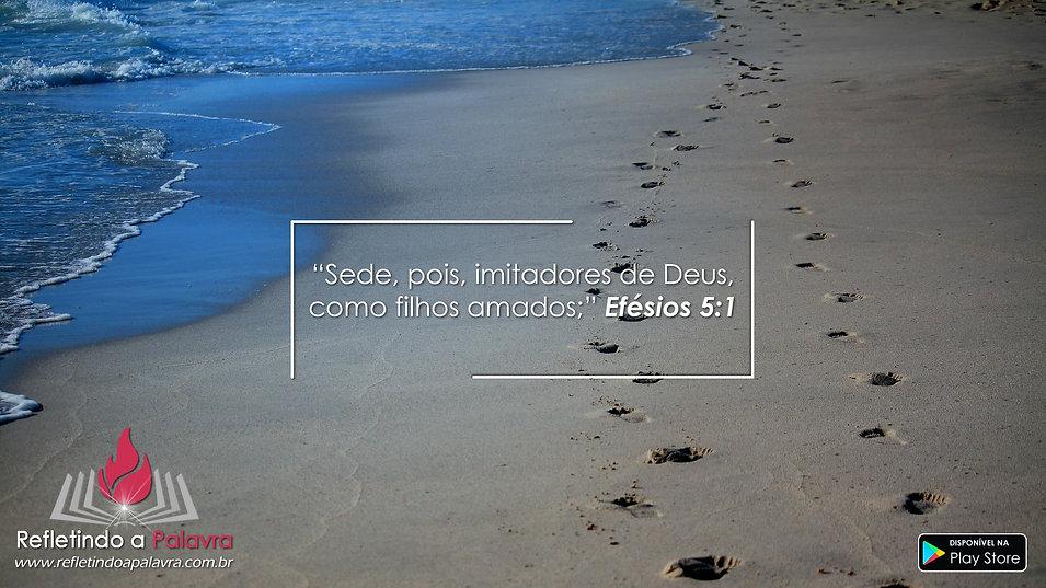 Efésios 5-1.jpg