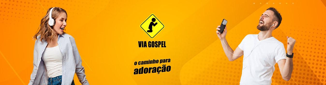 Banner_Via-Gospel09.jpg