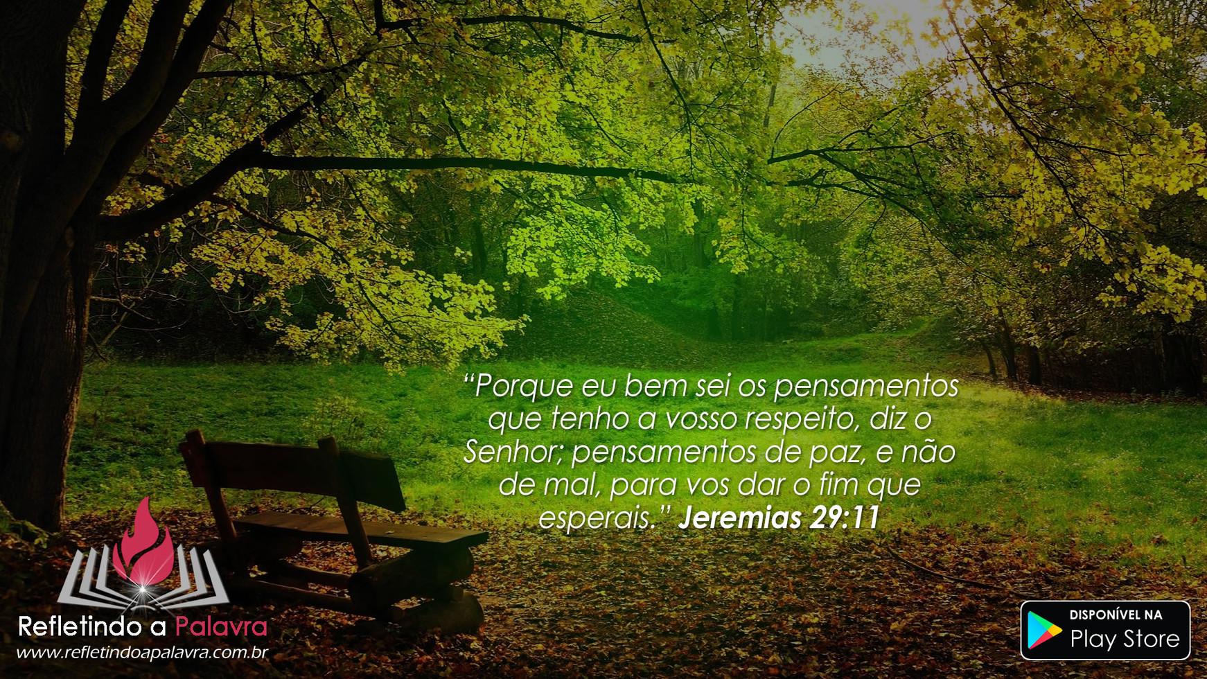 Jeremias 29 - 11.jpg