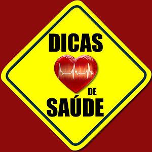 DICAS DE SAUDE.jpg