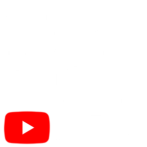 Marca no YouTube.png