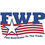 Florida Water Products LOGO.jpg