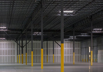 mpc-warehouse.jpg