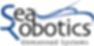 Searobotics logo.png
