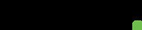 Ideabar_logo_new.png