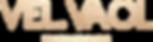 velvaol-logo-grau.png