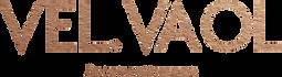 logo-änderungsatelier.png