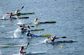 Rio_2016._Canoagem_de_velocidade-Canoe_s