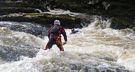 White-Water-Safety-and-Rescue-Training.j