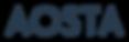 Aosta logo RGB.png
