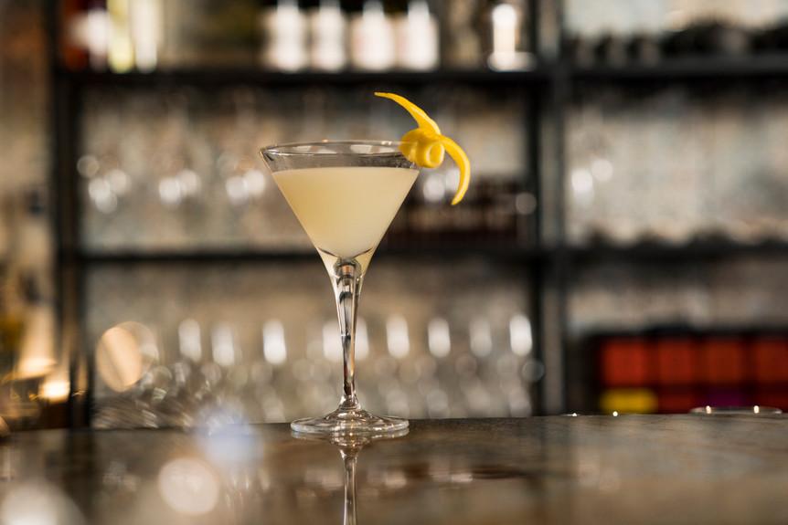 gallery cocktail2.jpg