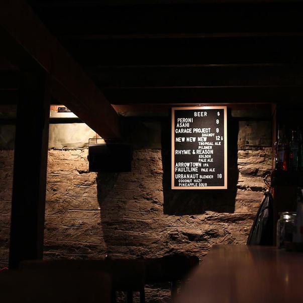 Beer menu on Stone wall_edited.jpg