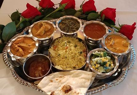 Taj India Roses.jpg