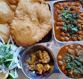 Thali Platter Facebook.jpg