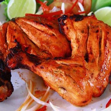 Grilled Tikka Wings.jpg
