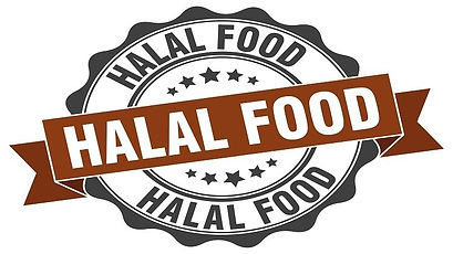 Kabob-Licious Halal.JPG